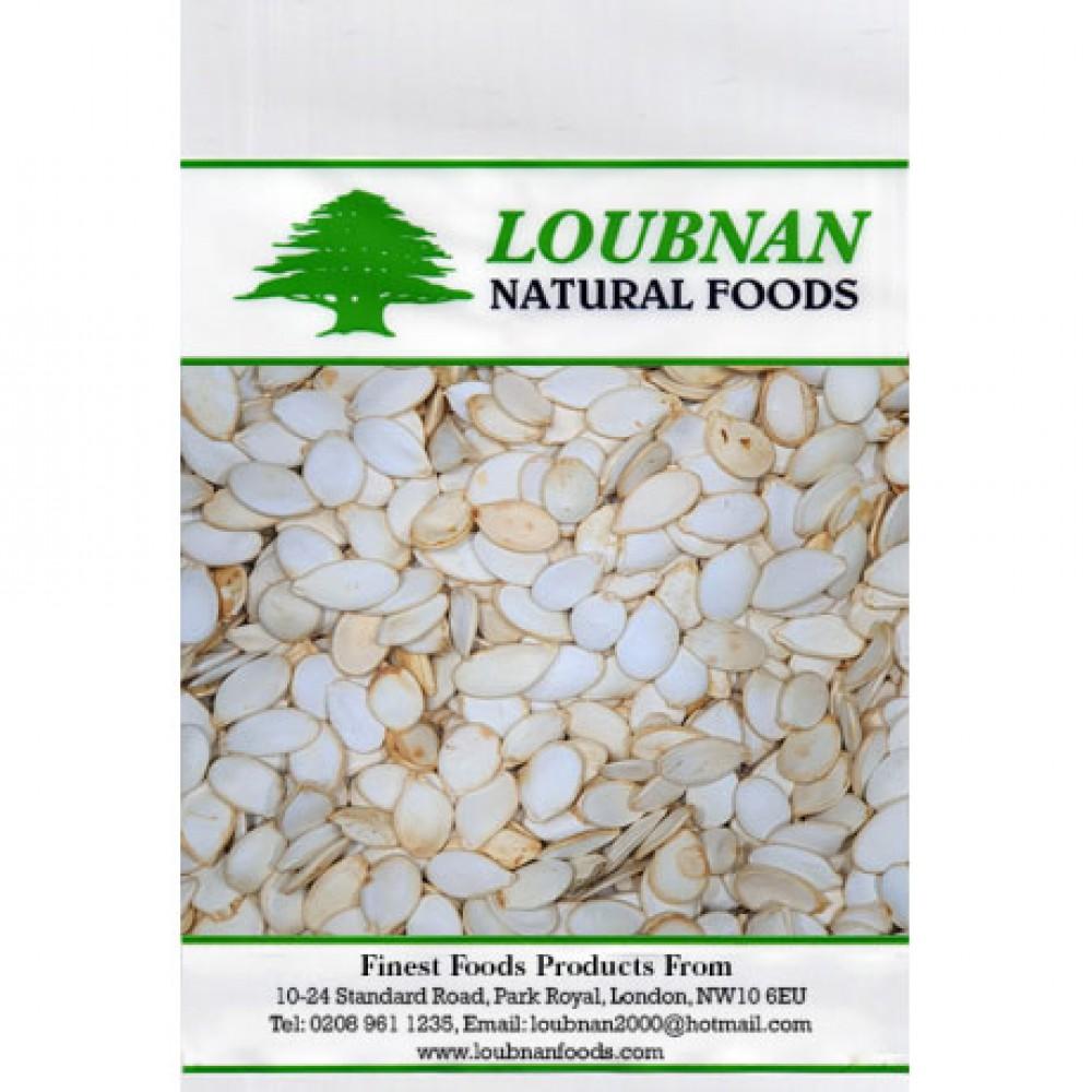 Pumpkin Seeds NO Salted 100g